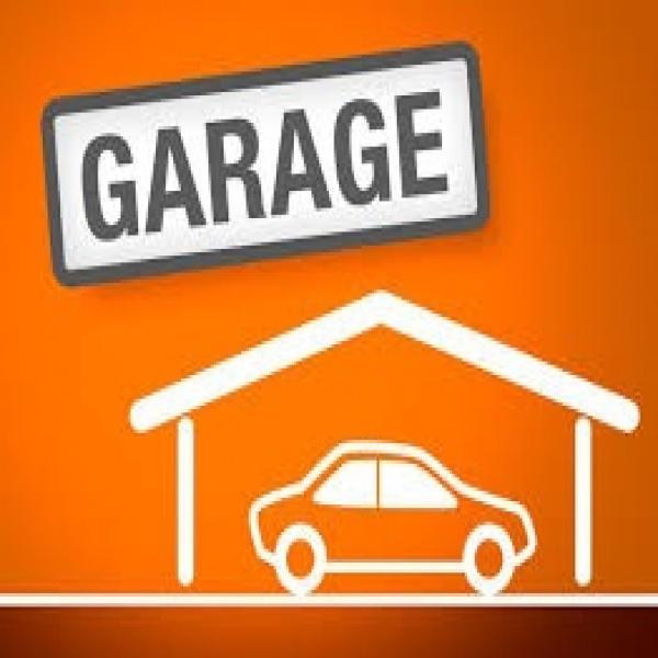 Offres de location Garage Nancy 54000