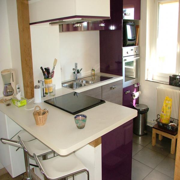Offres de vente Maison Velaine-en-Haye 54840