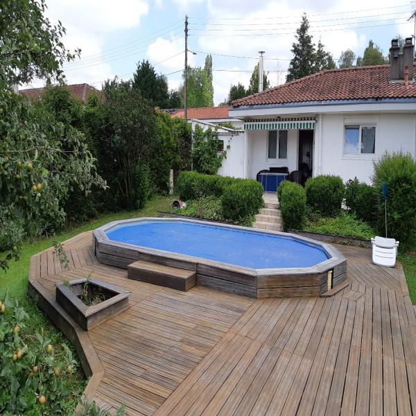 Offres de vente Maison Liverdun 54460