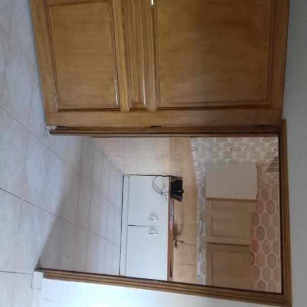 Offres de location Appartement Saint-Max 54130