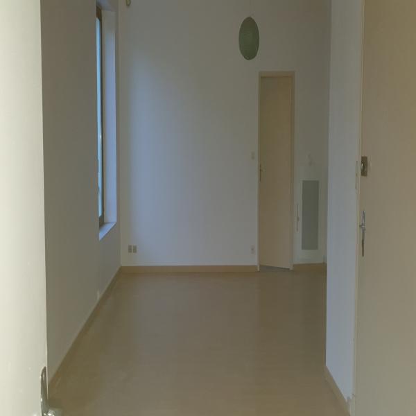 Offres de vente Immeuble Toul 54200