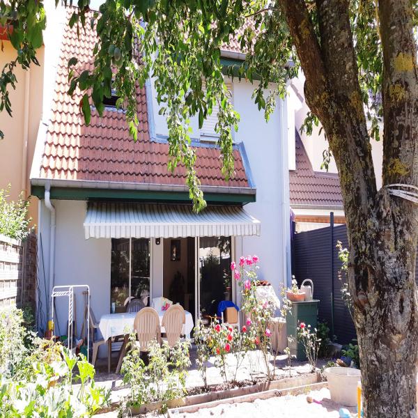 Offres de vente Maison Tomblaine 54510
