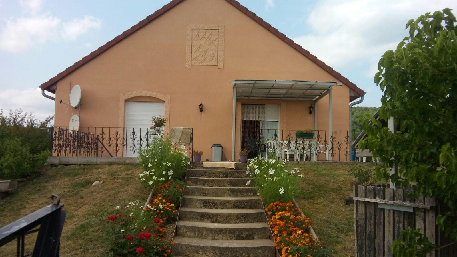 Offres de vente Maison Châtenois 88170